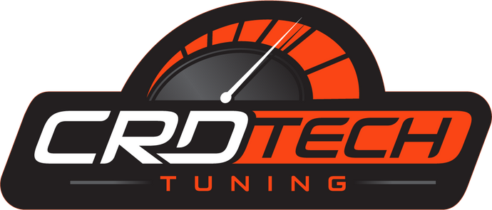 CRD Tech Tuning Day