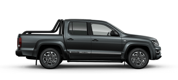 Volkswagen Amarok Servicing Blue Mountains