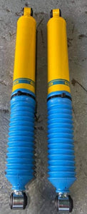 Bilstein B60 Rear Shocks (Pair)