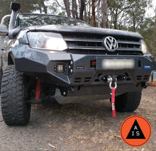 Load image into Gallery viewer, Rival Front Bar - Volkswagen Amarok