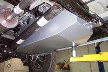 Load image into Gallery viewer, LRA 130l Replacement Fuel Tank To Suit Volkswagon Amarok 2h - 2lt 4cyl - All Models