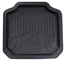 Load image into Gallery viewer, Road Gear Deep Dish 4x4 4wd Rubber Floor Mats
