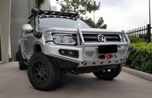 Load image into Gallery viewer, AFN Bull Bar - Volkswagen Amarok (2011 - Current)