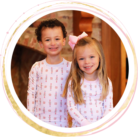 Luella Lane Children's Clothing New Arrivals