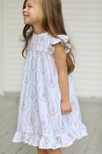 Lillie Gown - Cottontail