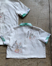 Load image into Gallery viewer, Silly Rabbit Companion Shirts