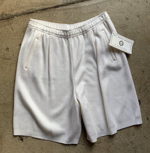Load image into Gallery viewer, 1990s St. John Sport Cotton Shorts