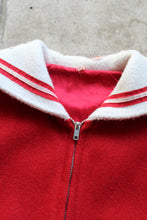 Load image into Gallery viewer, 1950s West Letterman Jacket