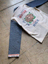 Load image into Gallery viewer, Botan Rice Work Shirt