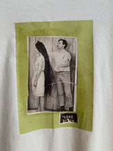 Load image into Gallery viewer, Casual Intimacy Tee