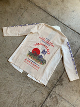 Load image into Gallery viewer, Asahikari Rice Sack Jacket