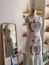 Load image into Gallery viewer, Sweet Rice Runaway Dress US 8-10