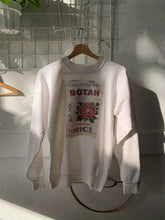 Load image into Gallery viewer, Botan Rice Vintage Sweatshirts