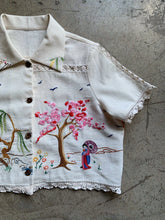 Load image into Gallery viewer, Idyllic Scenes Companion Shirts