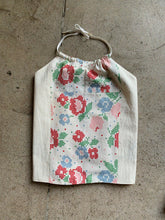 Load image into Gallery viewer, Peekaboo Reversible Halter Tops