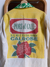 Load image into Gallery viewer, Calrose Rice Work Shirt