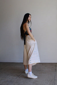 Veribest Culottes