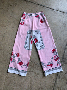 Rosie Trousers
