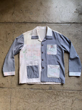 Load image into Gallery viewer, Kokuho Rice Work Shirt