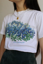 Load image into Gallery viewer, Texas Bluebonnets Tee