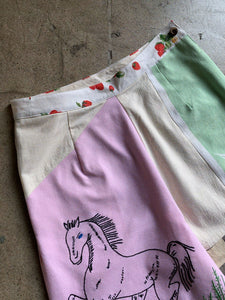 My Pony Trousers