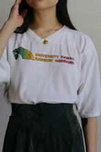 Load image into Gallery viewer, Rainbow Warriors Tee