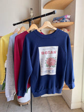 Load image into Gallery viewer, Provide Your Own Botan Sweatshirt