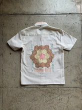 Load image into Gallery viewer, Feed Sack Shirt