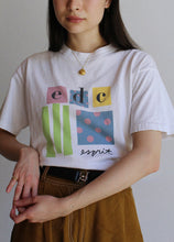 Load image into Gallery viewer, Esprit De Corps Tee