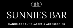 Sunnies Bar