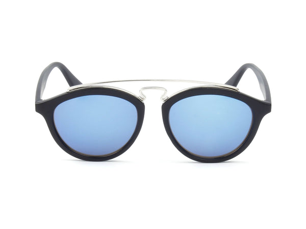 Owen Sunglasses