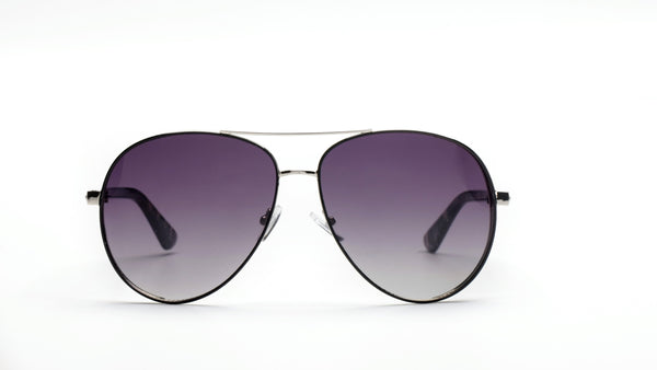 Rumi Sunglasses