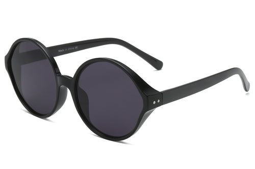 Ursula Sunglasses
