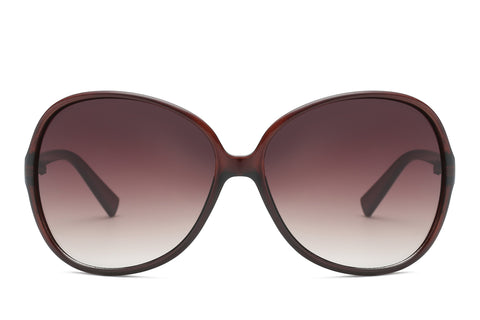 Maliyah Sunglasses