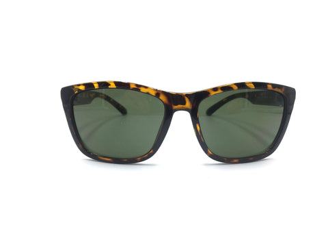Seneca Sunglasses