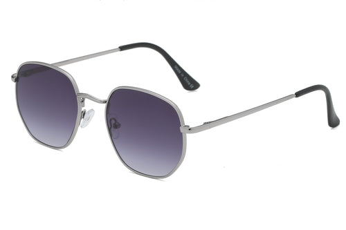 Remington Sunglasses