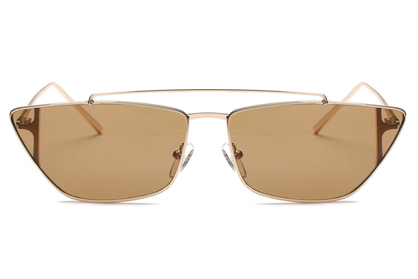 Vada Sunglasses