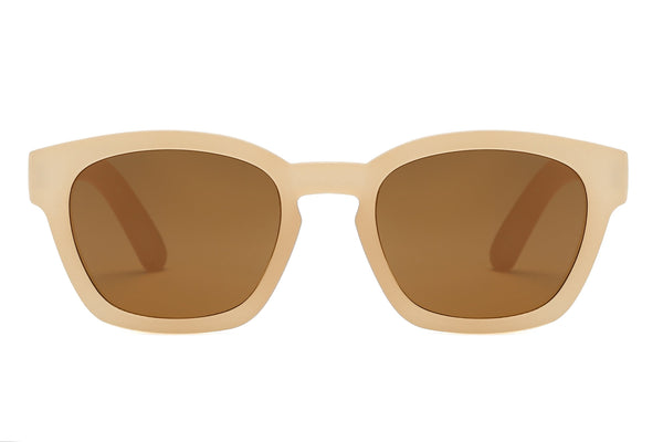 Kamryn Sunglasses
