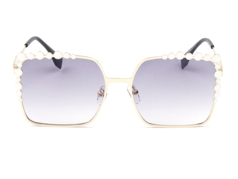 Ari Sunglasses