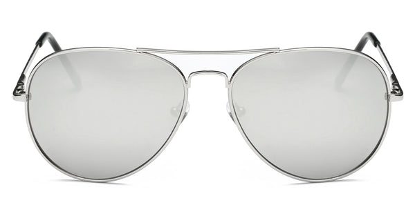 Taya Sunglasses