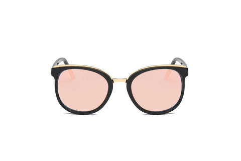 Isa Sunglasses