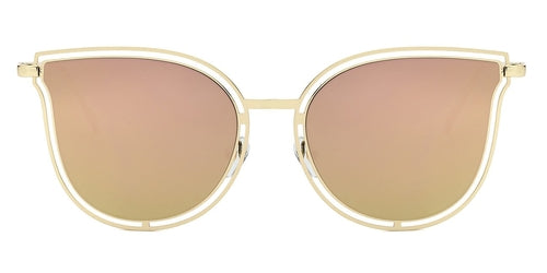 Mia Sunglasses