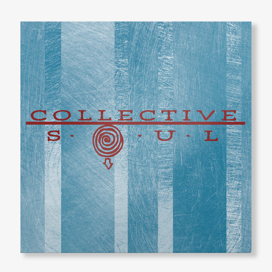 Collective Soul - Collective Soul (LP)