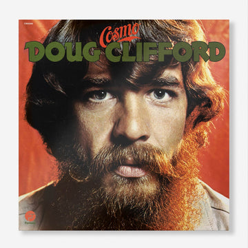 Doug Clifford - Doug