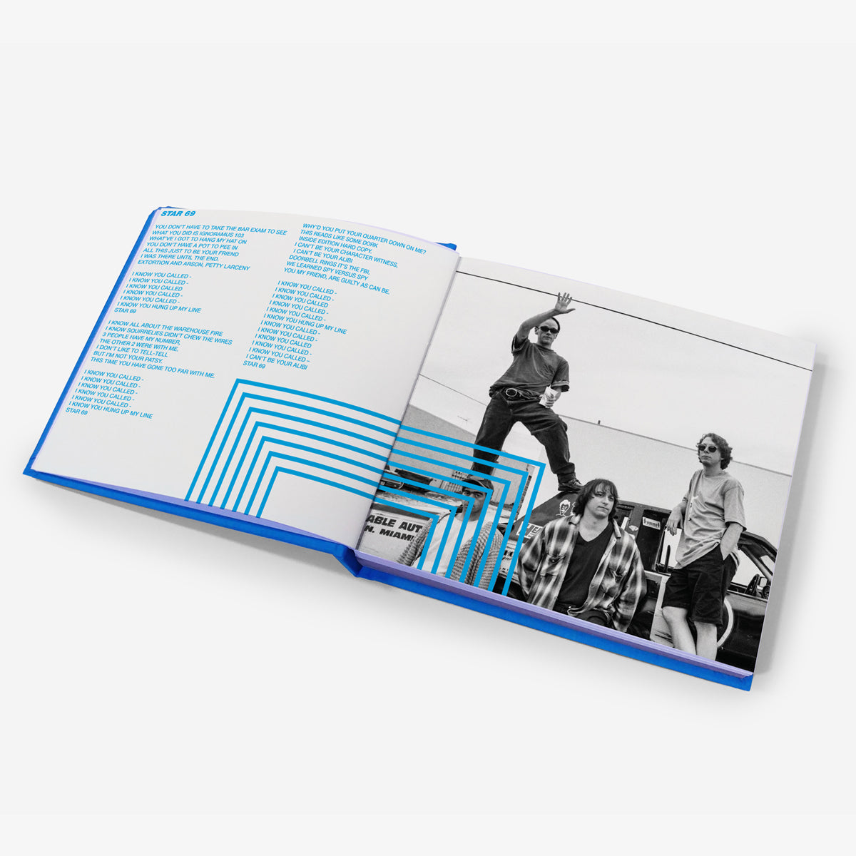 R.E.M. - Monster (25th Anniversary Edition, Deluxe Box Set) on