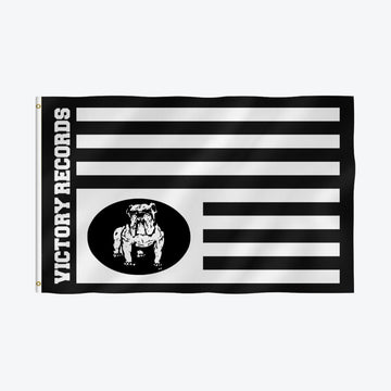 Victory Records Flag