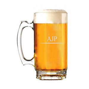 AJP Design Beer Mug