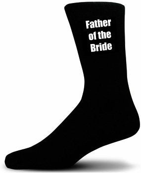 Men's Personalized Socks - SimplyNameIt