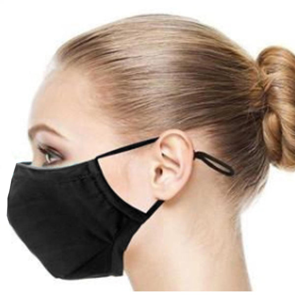 Washable Face Mask - SimplyNameIt