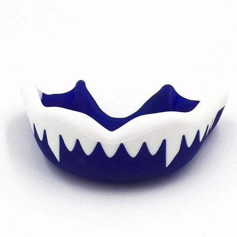 Mouth guard for Jiu Jitsu MMA Boxing Football, Lacrosse and Other Contact Sports